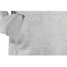 Edelrid M's Spotter Hoody grey
